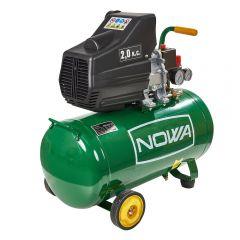 Купить Компрессор NOWA KBN 220-50