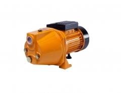 Купить Насос поверхнос Powercraft DJ 1100-4555