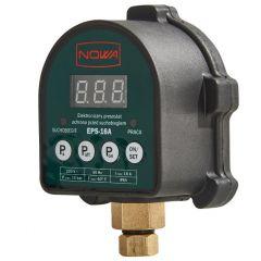 Купить Электронное реле давления NOWA EPS-16A
