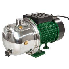 Купить Насос поверхностный струйный NOWA JY 850-5055