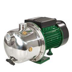 Купить Насос поверхностный струйный NOWA JY 1100-5060