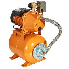 Купить Насосная станция Powercraft ADJL 1100-5060