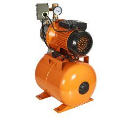 Купить Насосная станция Powercraft ADJS 1100-5060