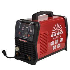 Купить Сварочный полуавтомат Vitals Master MIG 1800 ALU