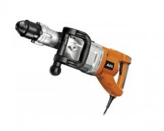 Купить Молот отбойный SDS-MAX AEG PM10E 1600 Вт