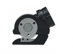 Купити Насадка пильна BLACK&DECKER CSCA3-XJ