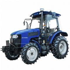 Купить Трактор ДТЗ 5504К (с кондиционером)