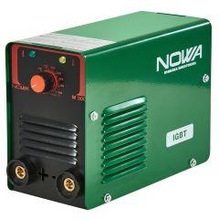 Купить Сварочный аппарат NOWA W300