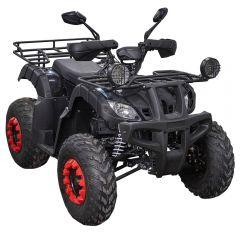 Купить Квадроцикл Spark SP200-1