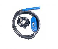 Купить Вибратор глубинный EnerSol ECV-50PRO