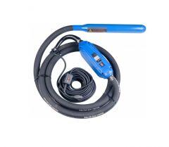 Купить Вибратор глубинный EnerSol ECV-60PRO