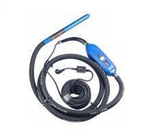Купить Вибратор глубинный EnerSol ECV-40PRO
