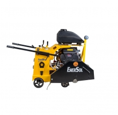 Купить Швонарезчик бензиновый Enersol ECC-250L