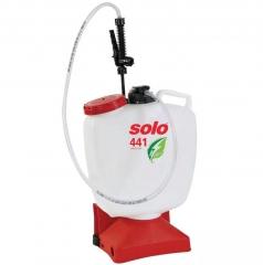 Купить Опрыскиватель аккумуляторный SOLO 441NEW