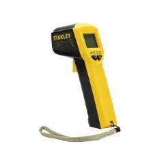 Купить Термометр инфракрасный STANLEY STHT0-77365