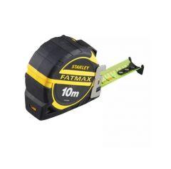 Купить Рулетка измерительная STANLEY XTHT0-36005