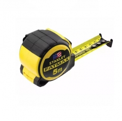 Купить Рулетка измерительная STANLEY FMHT36318-0