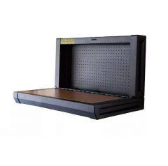 Купить Стол складной STANLEY FMHT81528-1
