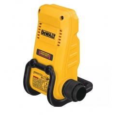 Купити Система очищення фільтра DeWALT DWH079D