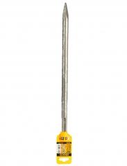 Купить Зубило пикообразное INGCO DBC0214001