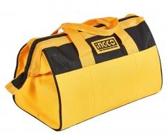 Купить Сумка для инструментов INGCO HTBG28131