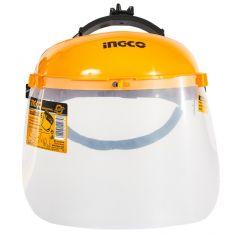 Купить Щиток защитный INGCO HFSPC01