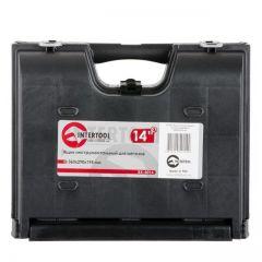 Купить Ящик инструментальный Intertool BX-4014