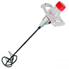 Купить Миксер электрический Intertool DT-0130