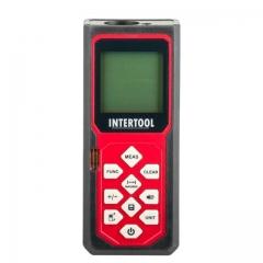 Купить Дальномер лазерный Intertool MT-3056