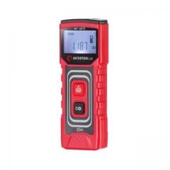 Купить Дальномер лазерный Intertool MT-3072