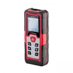 Купить Дальномер лазерный Intertool MT-3073