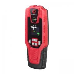 Купить Детектор проводки Intertool MT-3091