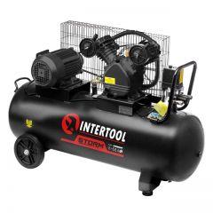 Купить Компрессор Intertool PT-0013