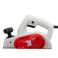 Купить Рубанок электрический Intertool DT-0745
