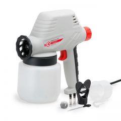Купить Краскопульт электрический Intertool DT-5012