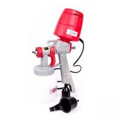 Купить Краскопульт электрический Intertool DT-5045