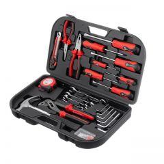 Купить Набор инструментов Intertool ET-6001