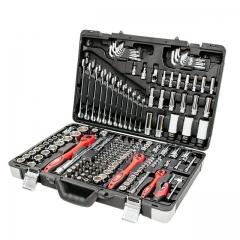 Купить Набор инструментов Intertool ET-7176