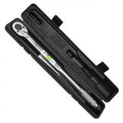 Купить Динамометрический ключ Intertool XT-9003