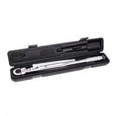 Купить Динамометрический ключ Intertool XT-9006