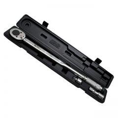 Купить Динамометрический ключ Intertool XT-9010