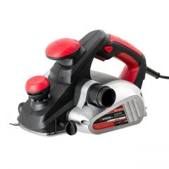 Купить Рубанок электрический Intertool WT-0710