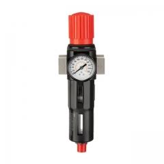 Купить Фильтр для очистки воздуха Intertool PT-1417