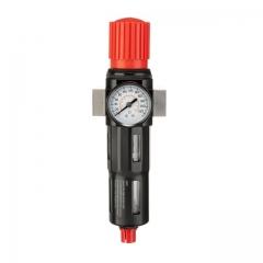 Купить Фильтр для очистки воздуха Intertool PT-1418