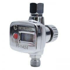 Купить Регулятор давления Intertool PT-1424
