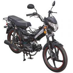 Купить Мотоцикл Spark SP125C-1CFN