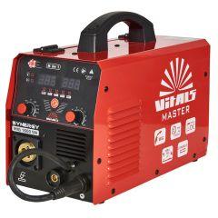 Купить Сварочный полуавтомат Vitals Master MIG 1600 SN