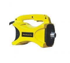 Купить Вибратор глубинный Masalta MVE250