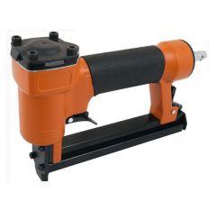 Купить Такер пневматический Miol 81-710 12,8 мм