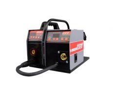 Купить Полуавтомат сварочный Патон ПСІ-200P (5-2) DC
